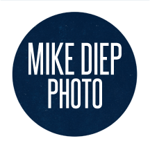 Mike Diep Photo